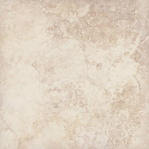 "Equinox 13""X13"" Sienna Glazed Floor Tile - American Fast Floors"