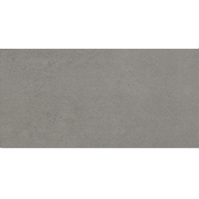 "Roca Downtown 12""X24"" Marengo Field Tile"