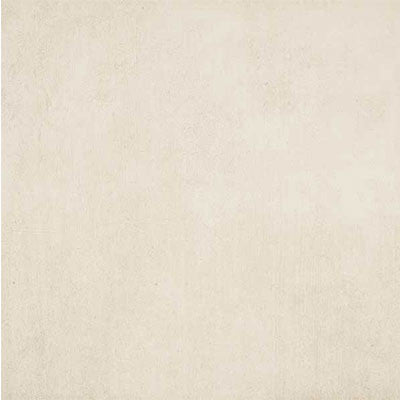 "Roca Downtown 24""X24"" Blanco Field Tile"