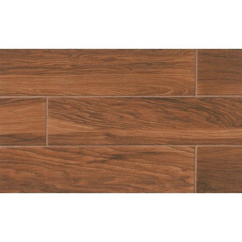Bedrosians Napa Tile Honey