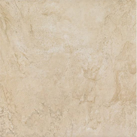 Bedrosians Stonefire Tile Almond