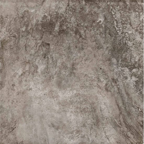 Bedrosians Stonefire Tile Grey