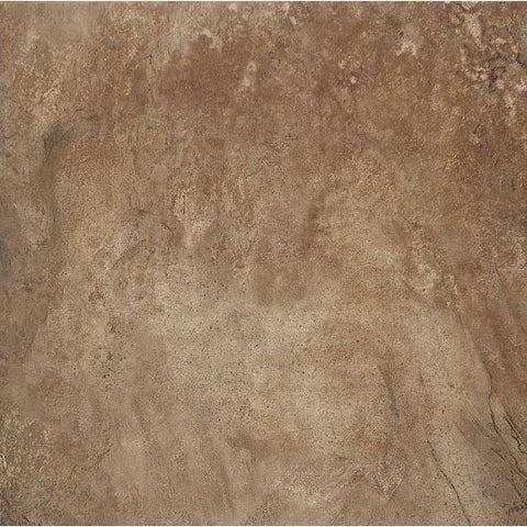 Bedrosians Stonefire Tile Rust - American Fast Floors