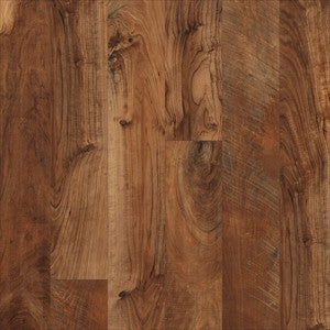 Mannington Fast Start Antique Maple Sunset