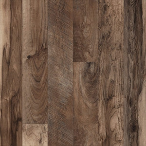 Mannington Fast Start  Antique Maple Dusk