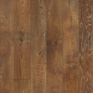 Mannington Fast Start Rustic Oak Timber