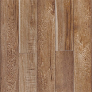 Mannington Fast Start Rustic Hickory Natural - American Fast Floors