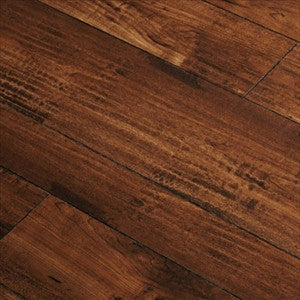 Tarkett Trends 12 Factor 6 Amaretto - American Fast Floors