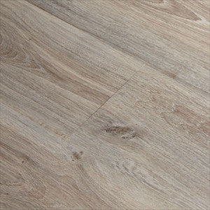 Tarkett Woodstock Forest Oak Cloud - American Fast Floors