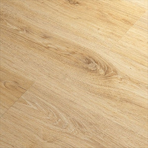 Tarkett Woodstock Forest Oak Gold - American Fast Floors