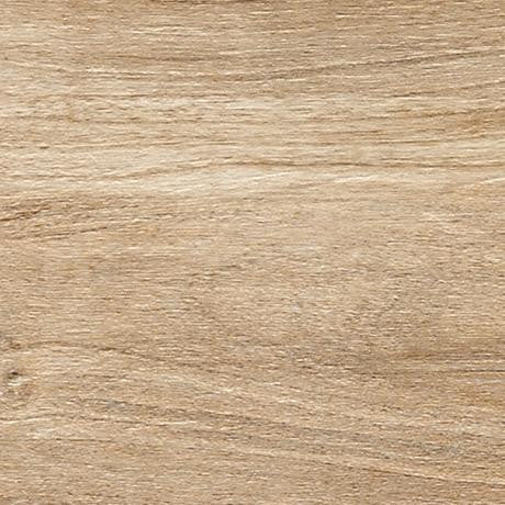 "Marazzi Treverkchic 12""x48"" Francese Rectified Floor Tile"