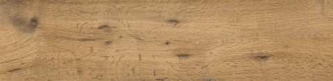 "WE Cork Serenity Collection 12-1/64"" X 48-5/8"" French Autumn Oak Planks - American Fast Floors"