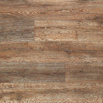 Quick Step Reclaime French Country Oak  Laminate Flooring