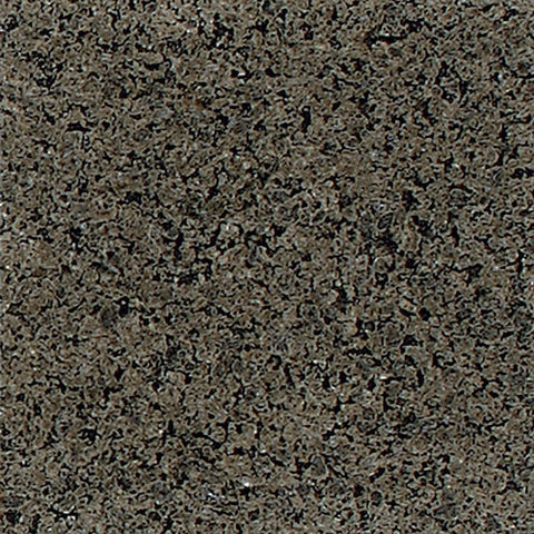 "Daltile Granite Collection 12"" x 12"" Spring Green Large Field Tile"