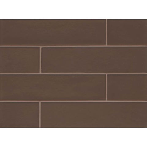 Bedrosians Manhattan Tile Grand
