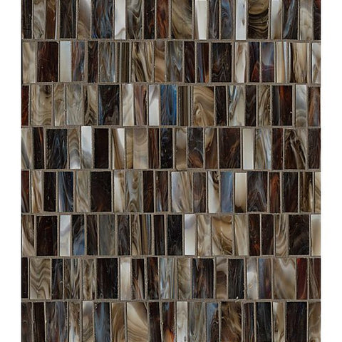 Bedrosians Retrospect Mosaic Empire Blend - American Fast Floors