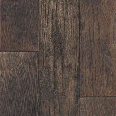 "Mullican Williamsburg 4"" Oak Granite Solid Hardwood - American Fast Floors"