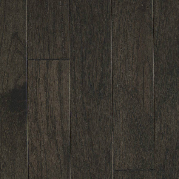 "Mullican HillShire 3"" Oak Granite Engineered Hardwood - American Fast Floors"