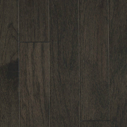 "Mullican HillShire 5"" Oak Granite Engineered Hardwood"