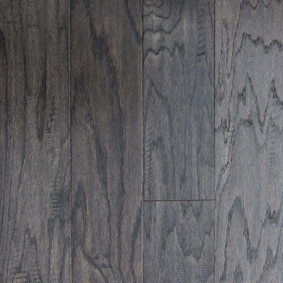 "Mullican San Marco 5"" Oak Granite Engineered Hardwood - American Fast Floors"