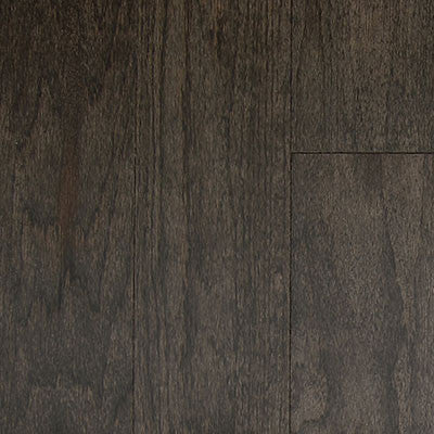 "Mullican Ponte Vedra 5"" Oak Granite Engineered Hardwood"