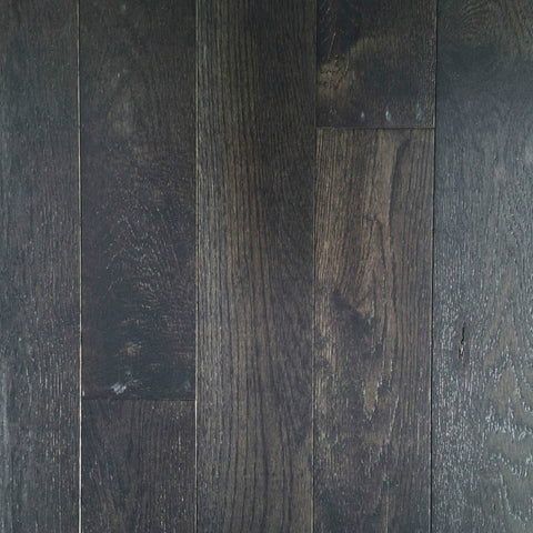 "Mullican Castillian 5"" Oak Granite Solid Hardwood - American Fast Floors"
