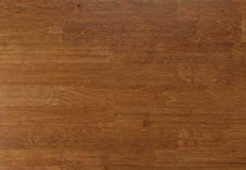 "Gunnison Old Palomino Maple 5"" Engineered Hardwood"