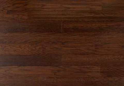 "Gunnison Uniclic Rich Chicory Oak 5.25"" Engineered Hardwood - American Fast Floors"