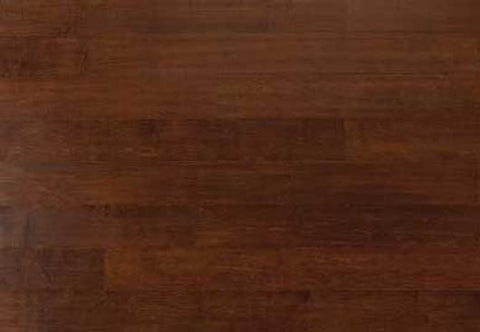 "Gunnison Roasted Java Maple 5"" Engineered Hardwood"
