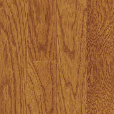 "Mullican RidgeCrest 5"" Oak Gunstock Engineered Hardwood"