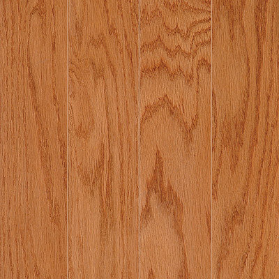 Harris One Red Oak Colonial Engineered Hardwood Flooring