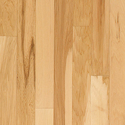 Harris One Vintage Hickory Natural Engineered Hardwood Flooring - American Fast Floors