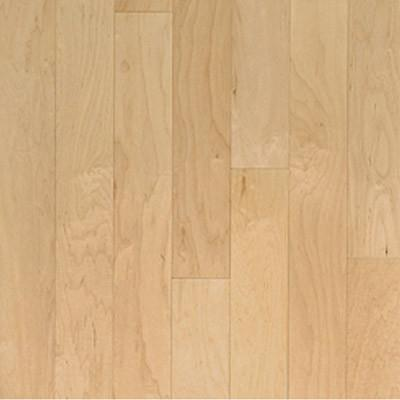 Harris Distinctions Maple Natural Engineered Hardwood Flooring - American Fast Floors
