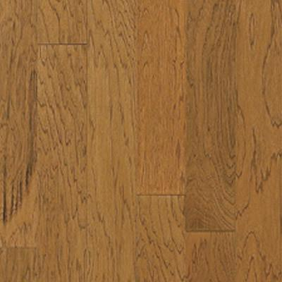 Harris Distinctions Hickory Honeytone Engineered Hardwood Flooring