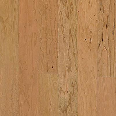 Harris Distinctions American Cherry Natural Engineered Hardwood Flooring - American Fast Floors