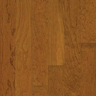 Harris Distinctions American Cherry Sagebrush Engineered Hardwood Flooring - American Fast Floors