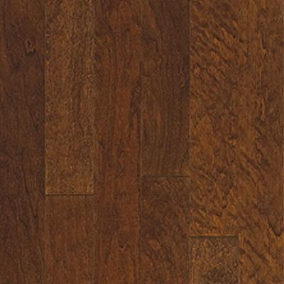 Harris Distinctions American Cherry Cognac Engineered Hardwood Flooring - American Fast Floors