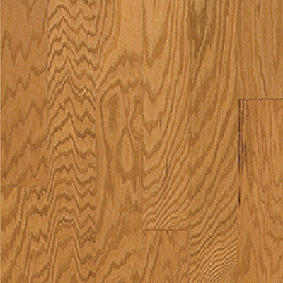Harris Traditions Red Oak Butterscotch Engineered Hardwood Flooring