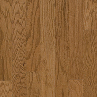 Harris Traditions Red Oak Gunstock Engineered  Hardwood Flooring