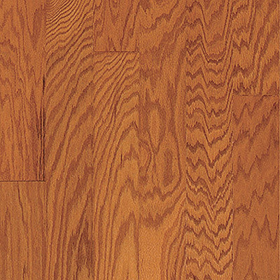 Harris Traditions Red Oak Chestnut Engineered  Hardwood Flooring - American Fast Floors