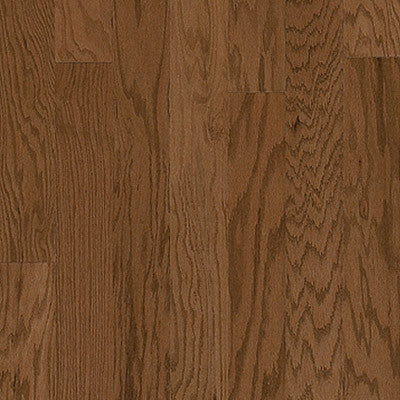 Harris Traditions Engineered Red Oak Mink Hardwood Flooring
