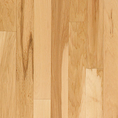 Harris Traditions Engineered Vintage Hickory Natural Hardwood Flooring - American Fast Floors