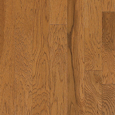 Harris Traditions Engineered Vintage Hickory Honeytone Hardwood Flooring