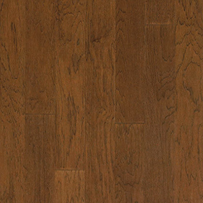 Harris Traditions Vintage Hickory Dark Sunset Engineered  Hardwood Flooring - American Fast Floors