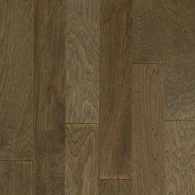Harris Aspen Hickory Silverdale Engineered Hardwood Flooring