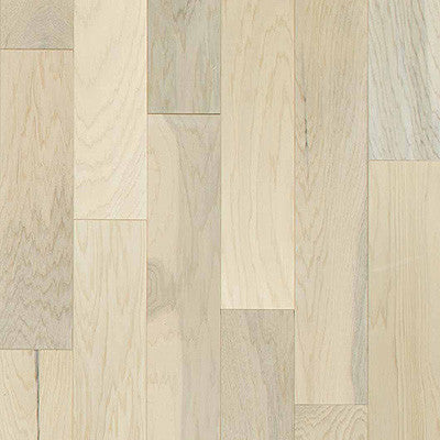 Harris Aspen Vintage Hickory Roaring Fork Engineered Hardwood Flooring