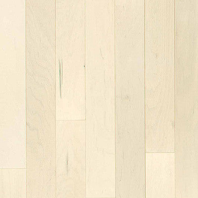 Harris Aspen Vintage Maple Snow Cap Engineered Hardwood Flooring - American Fast Floors