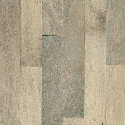 Harris Aspen Walnut Alpine Engineered Hardwood Flooring - American Fast Floors