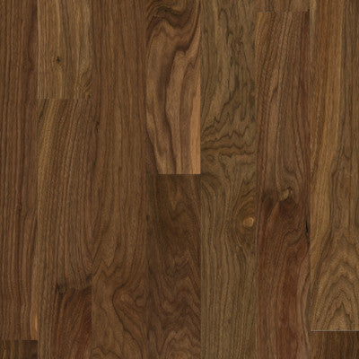 Harris Aspen Walnut Willow Engineered  Hardwood Flooring - American Fast Floors