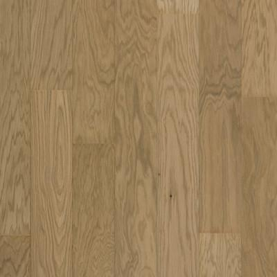 Harris Aspen White Oak Castle Creek Engineered  Hardwood Flooring - American Fast Floors